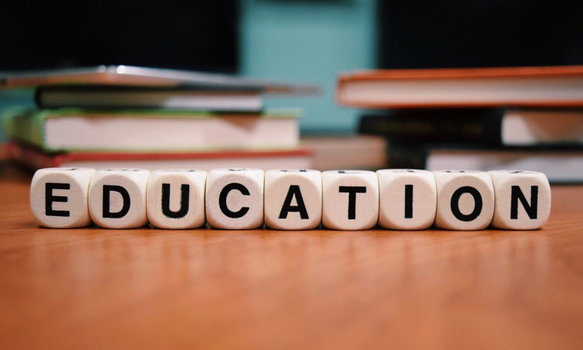 Transmedia in Education: